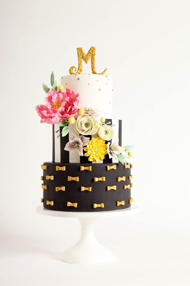 wedding-cake-15-01292014nz