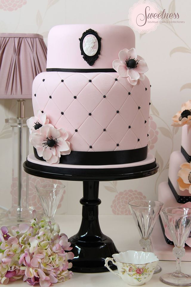 wedding-cake-16-01232015nz