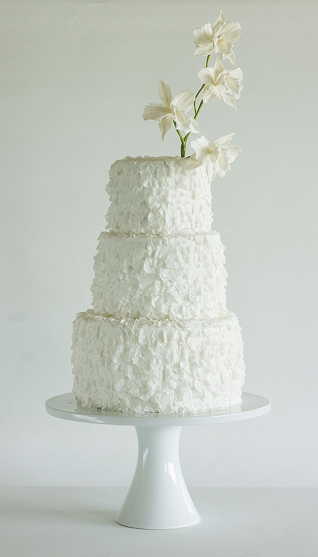 wedding-cake-16-01252014nz