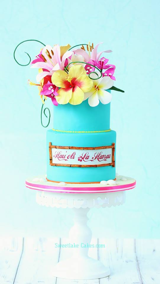 wedding-cake-16-01262015nz