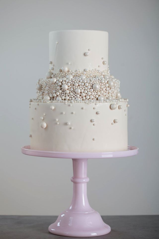 wedding-cake-16-01292014nz