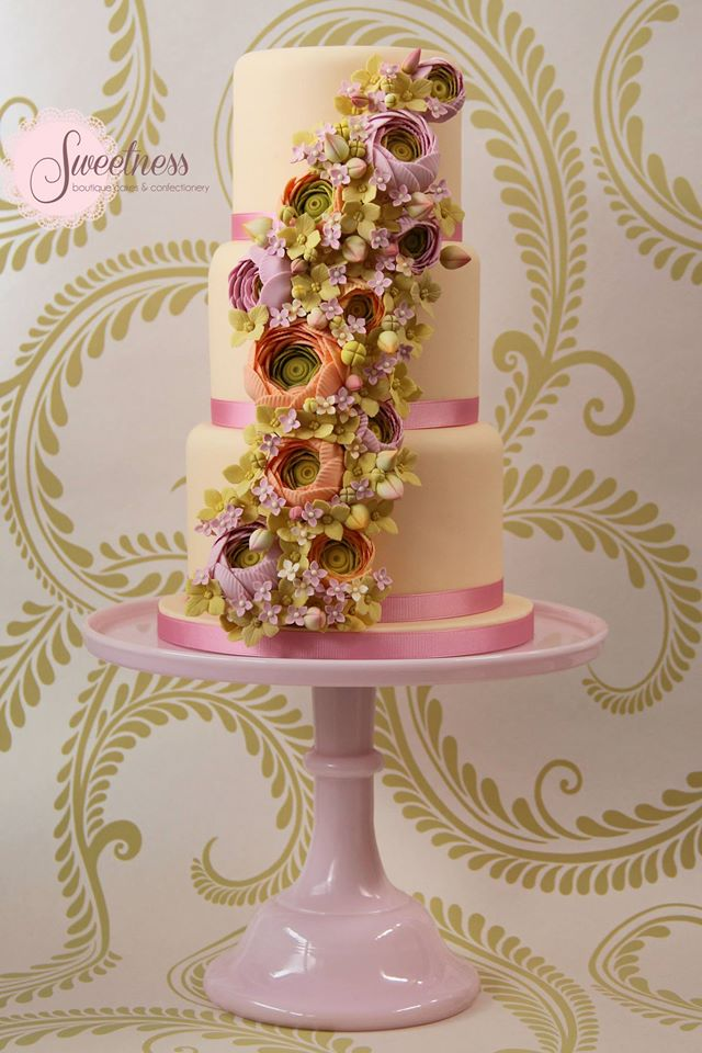 wedding-cake-17-01232015nz