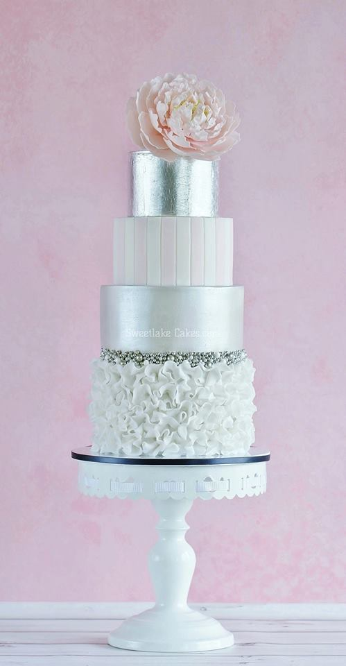 wedding-cake-17-01262015nz