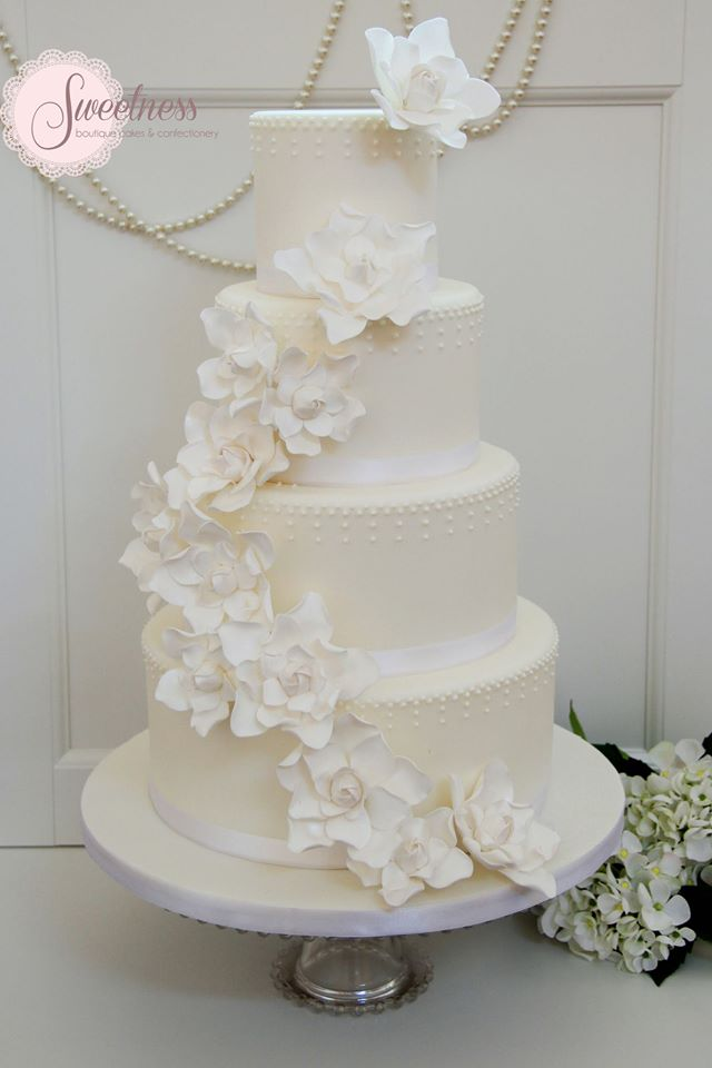 wedding-cake-18-01232015nz