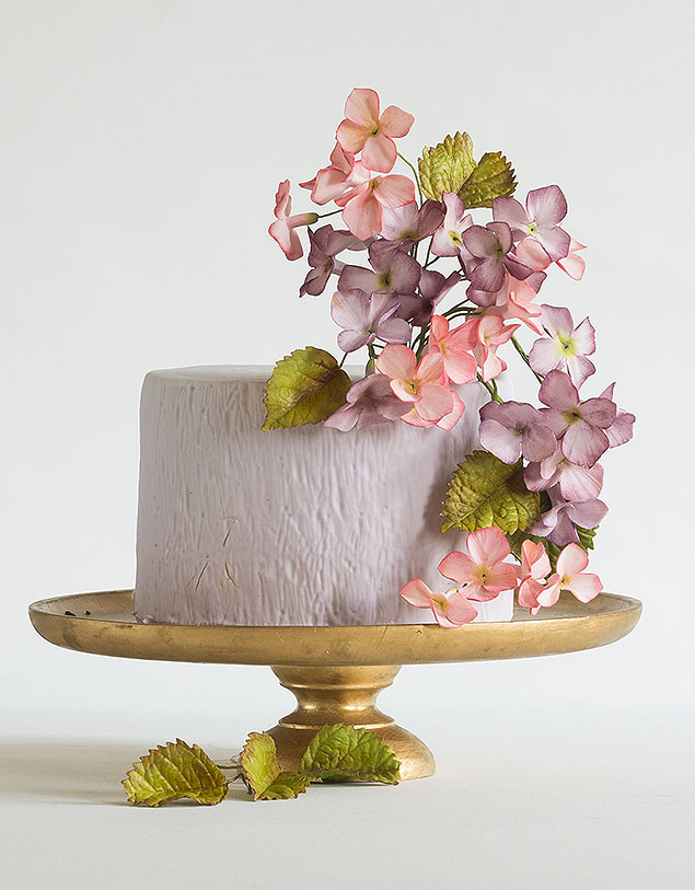 wedding-cake-19-01252014nz