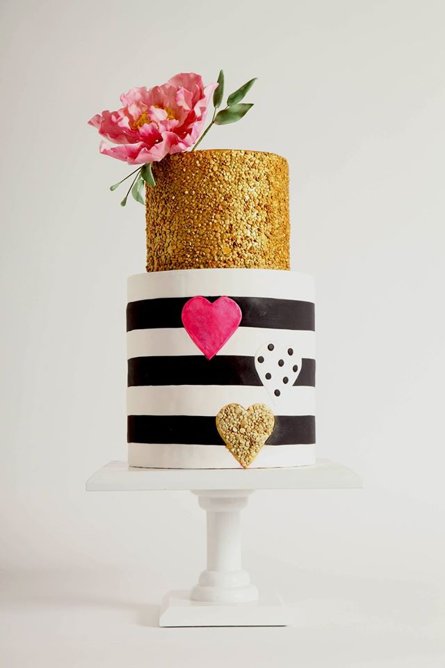 wedding-cake-19-01292014nz