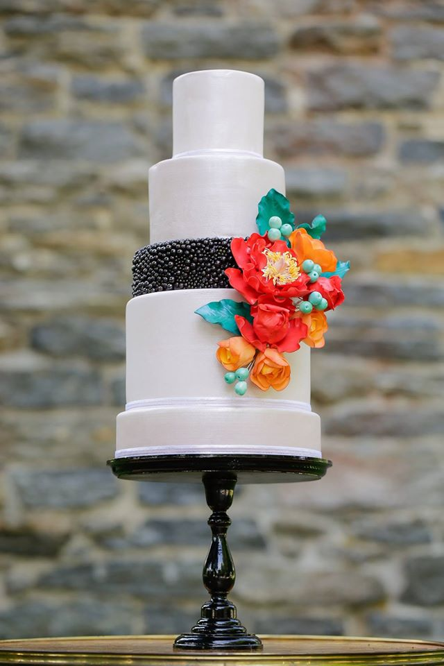 wedding-cake-2-01052014nz