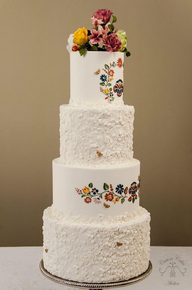 wedding-cake-2-01232015nz