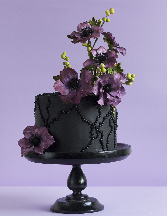 wedding-cake-2-01252014nz