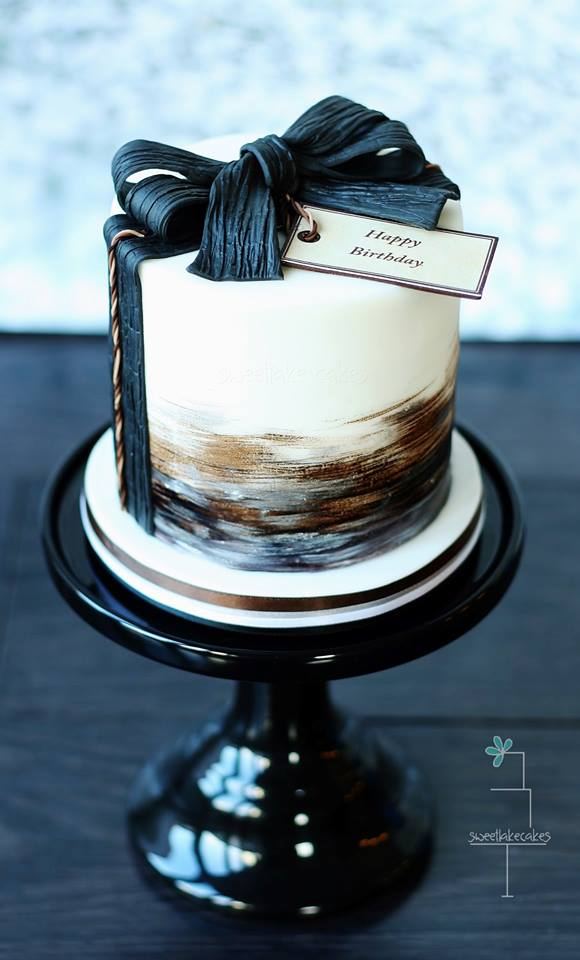 wedding-cake-2-01262015nz