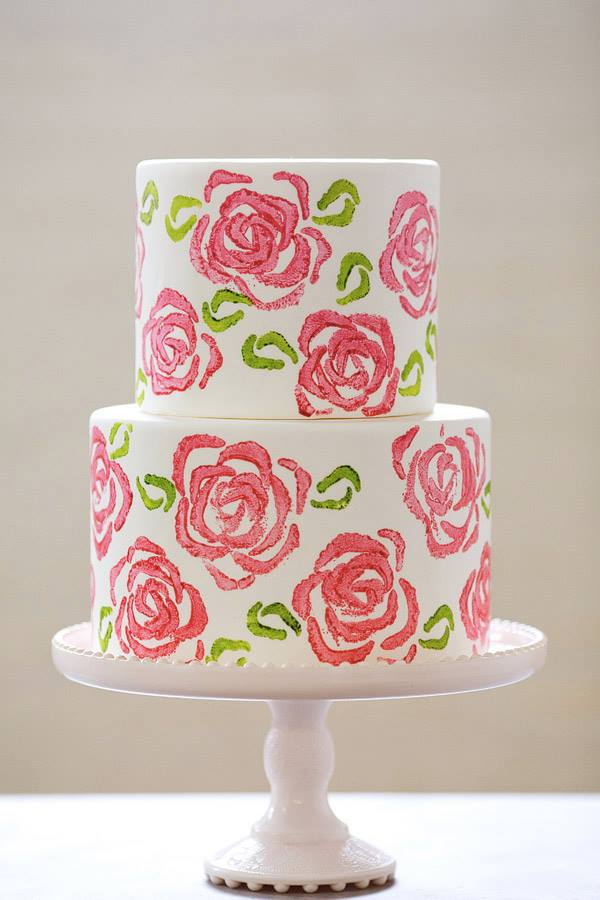wedding-cake-2-01292014nz