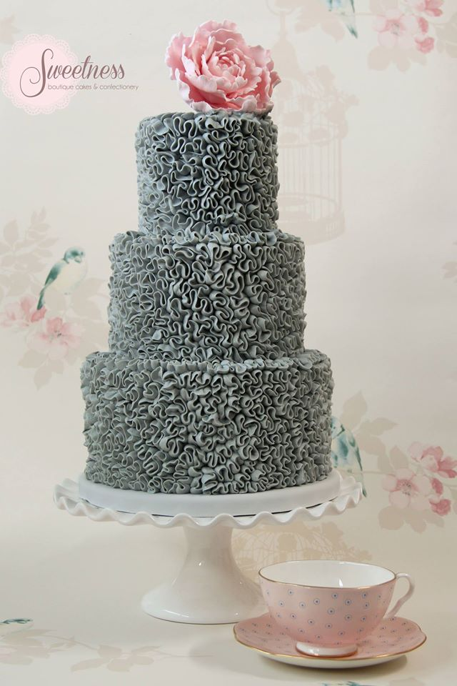 wedding-cake-20-01232015nz