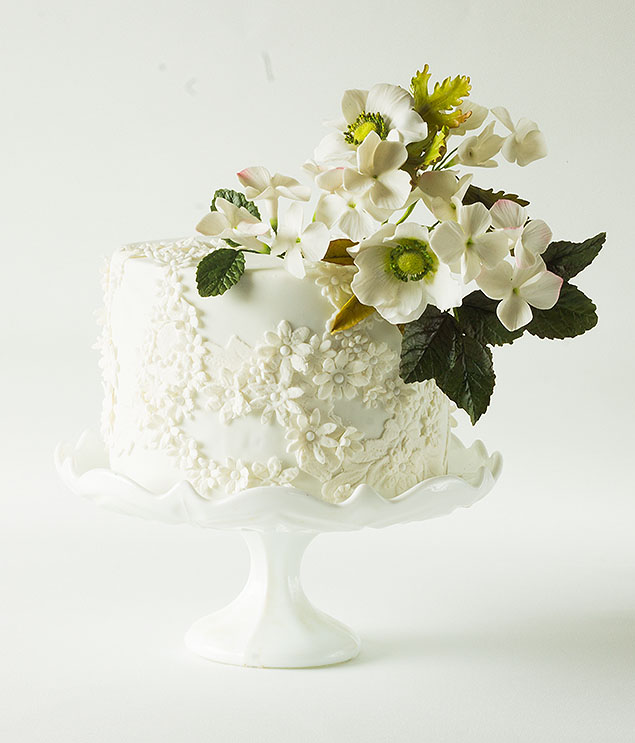 wedding-cake-20-01252014nz