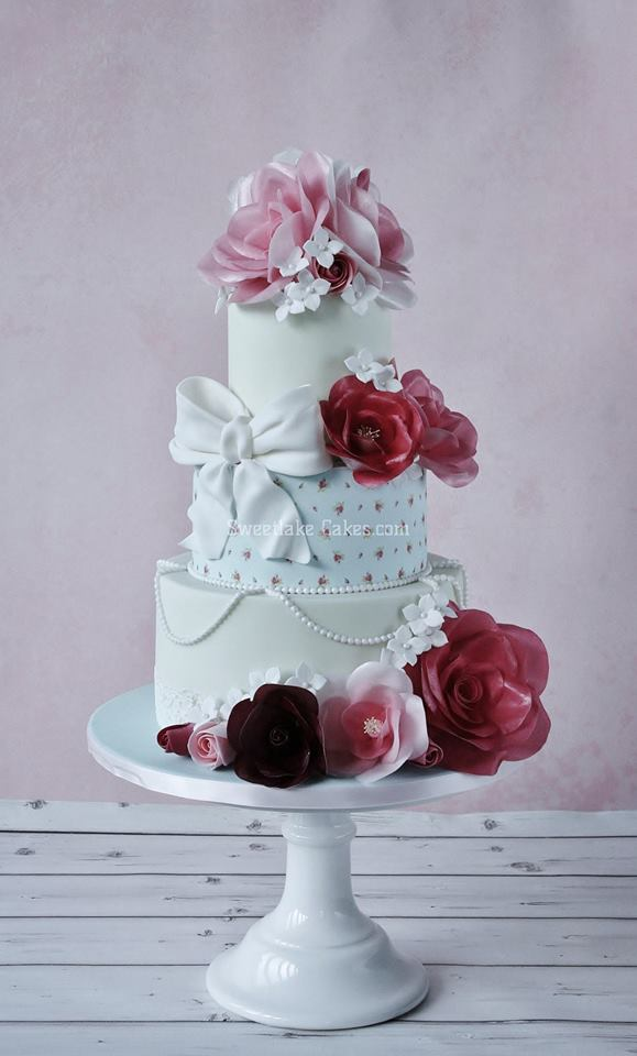 wedding-cake-20-01262015nz