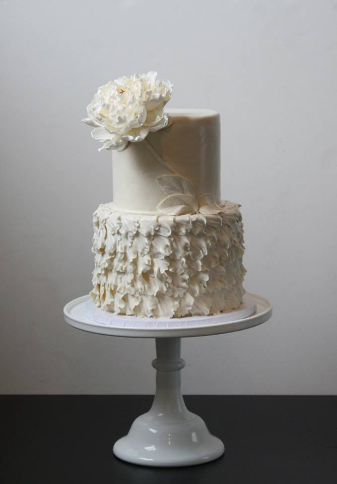 wedding-cake-20-01292014nz