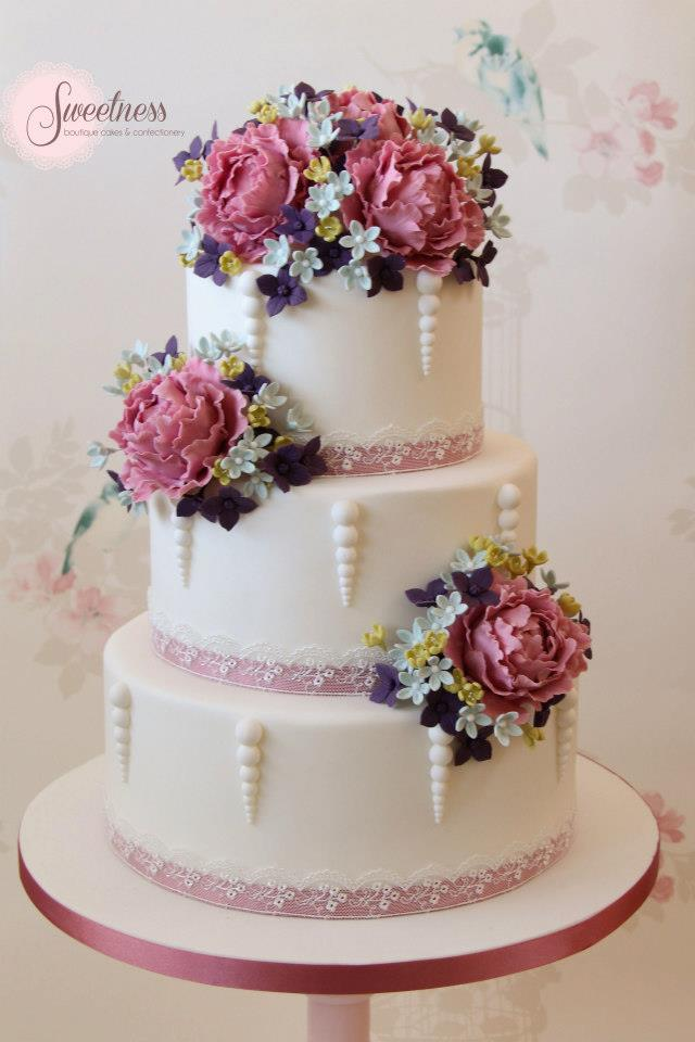 wedding-cake-21-01232015nz
