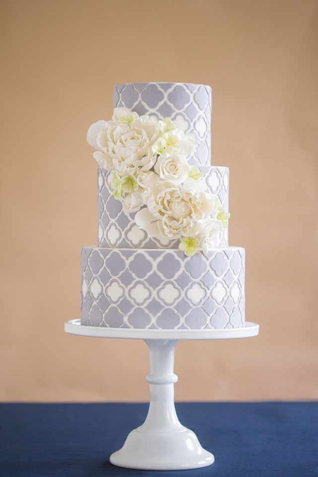 wedding-cake-21-01292014nz