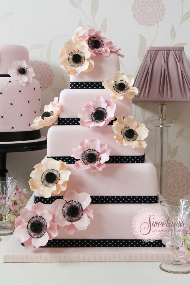 wedding-cake-22-01232015nz