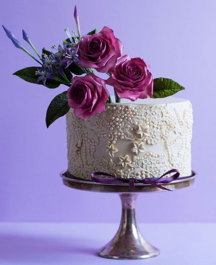 wedding-cake-22-01252014nz