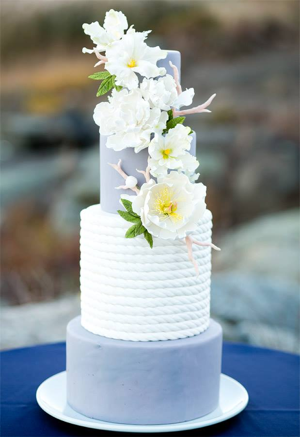 wedding-cake-22-01292014nz