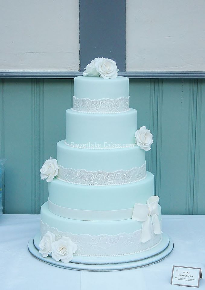 wedding-cake-23-01262015nz