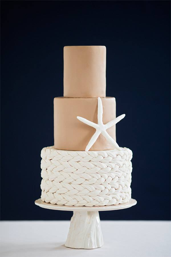 wedding-cake-23-01292014nz