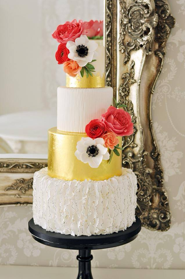 wedding-cake-24-01052014nz