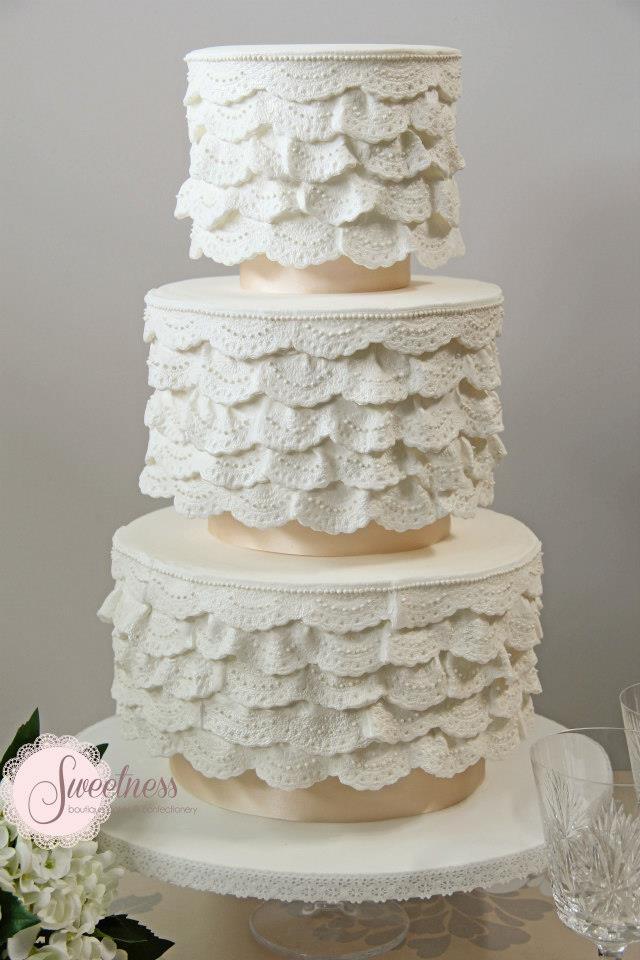 wedding-cake-24-01232015nz