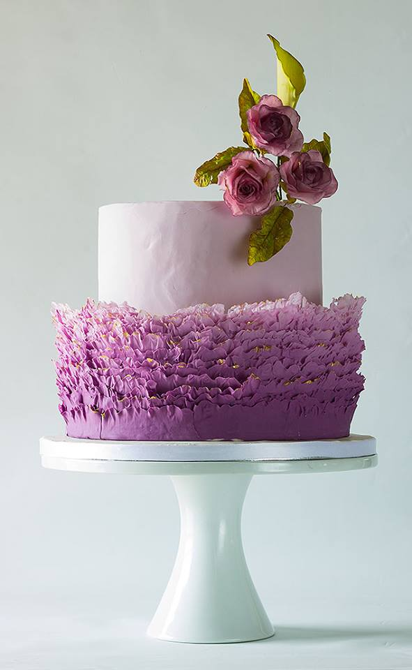 wedding-cake-24-01252014nz