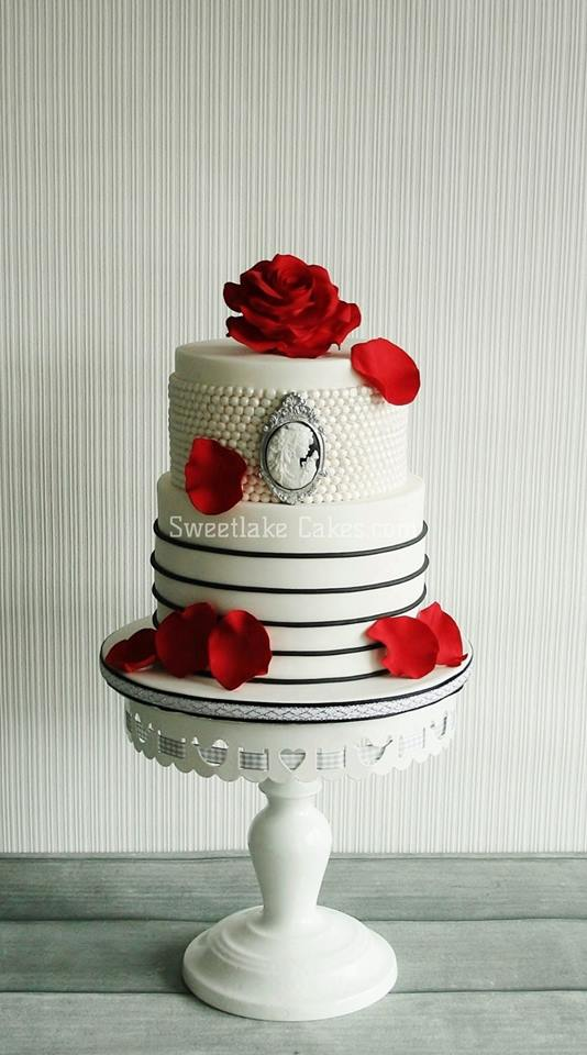 wedding-cake-24-01262015nz