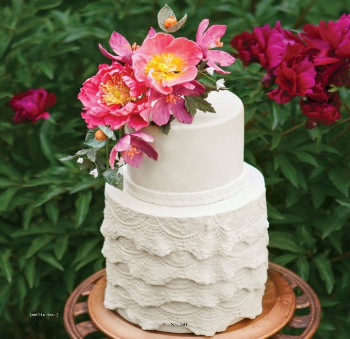 wedding-cake-24-01292014nz