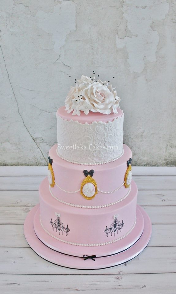 wedding-cake-25-01262015nz