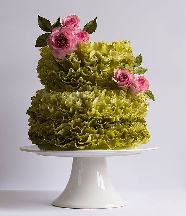 wedding-cake-26-01252014nz