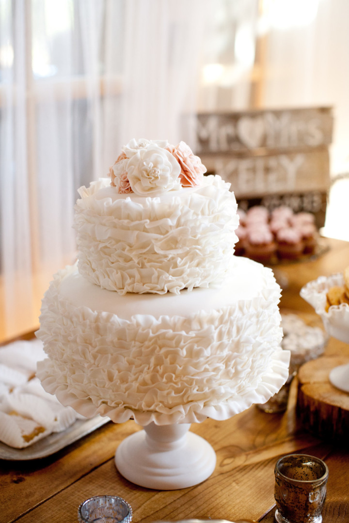 wedding-cake-26-01292014nz