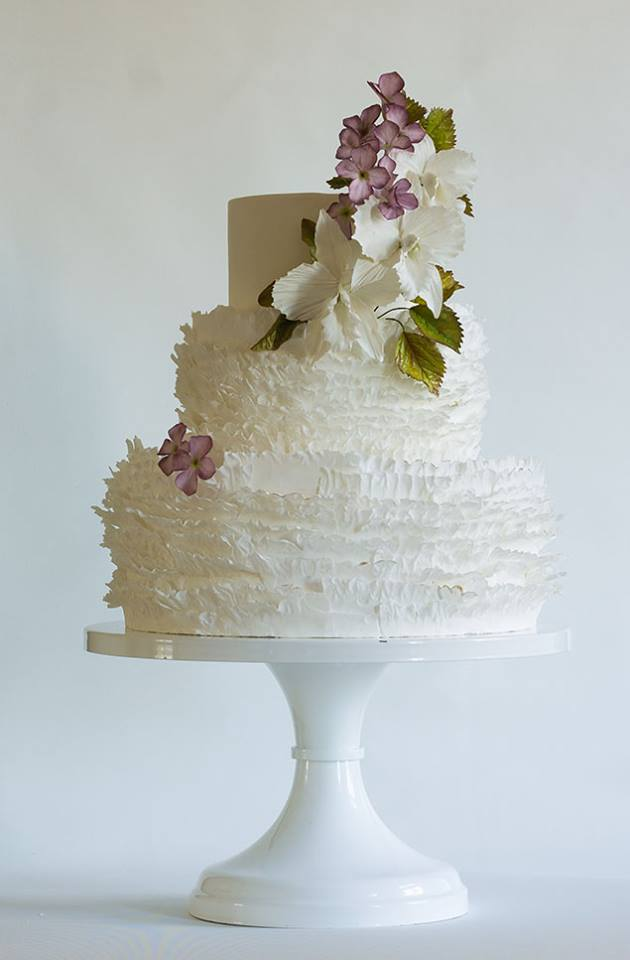 wedding-cake-27-01252014nz