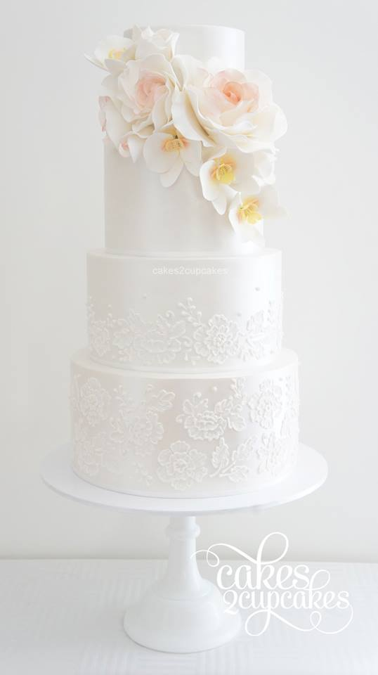 wedding-cake-28-01232015nz