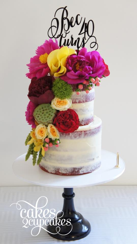 wedding-cake-29-01232015nz