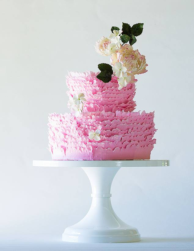 wedding-cake-29-01252014nz