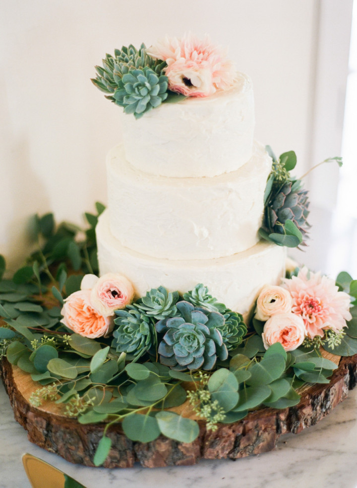 wedding-cake-29-01292014nz