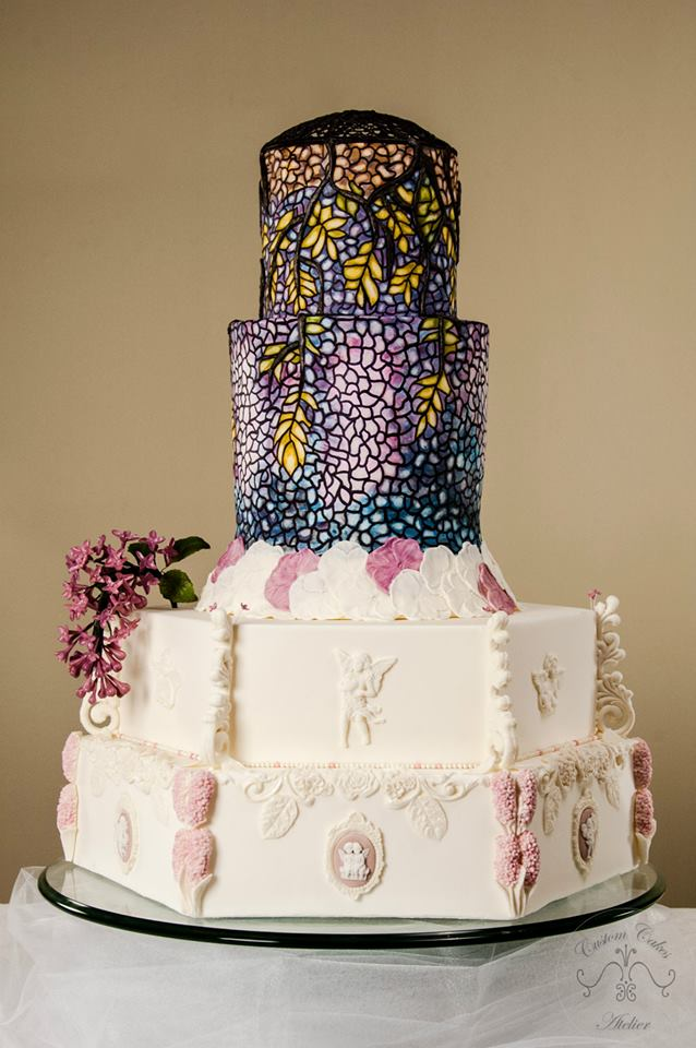 wedding-cake-3-01232015nz