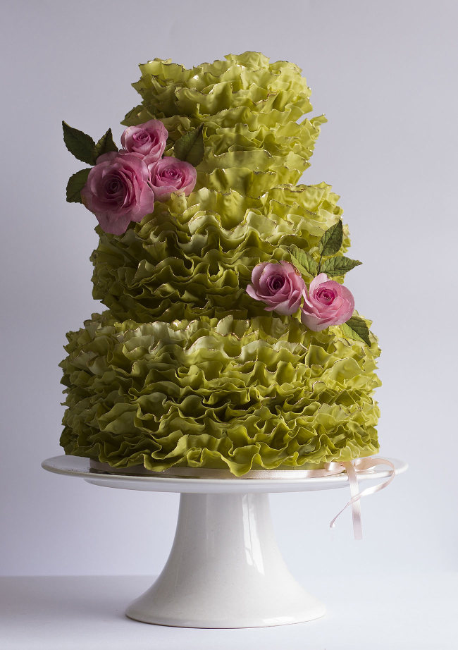 wedding-cake-3-01252014nz