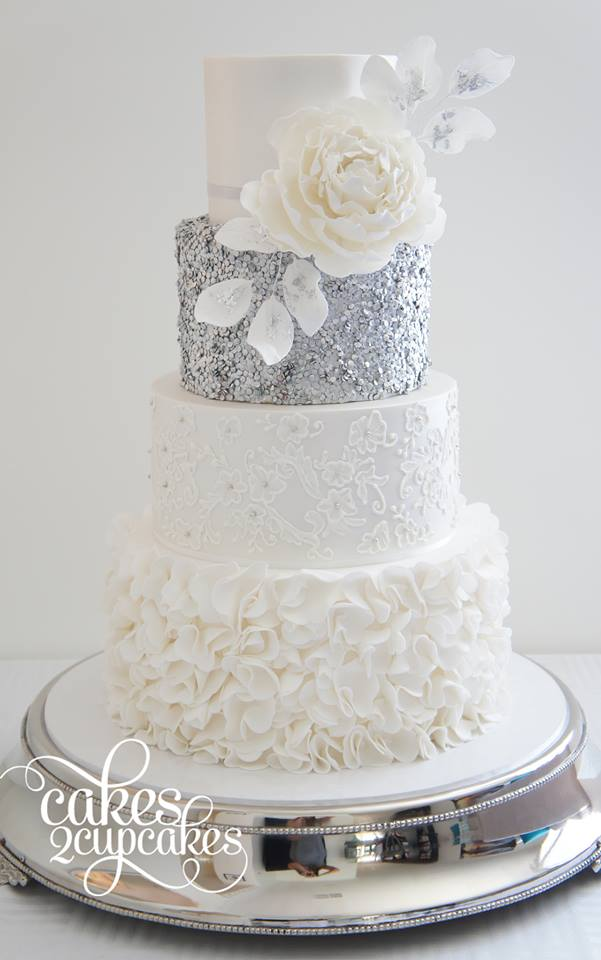 wedding-cake-30-01232015nz