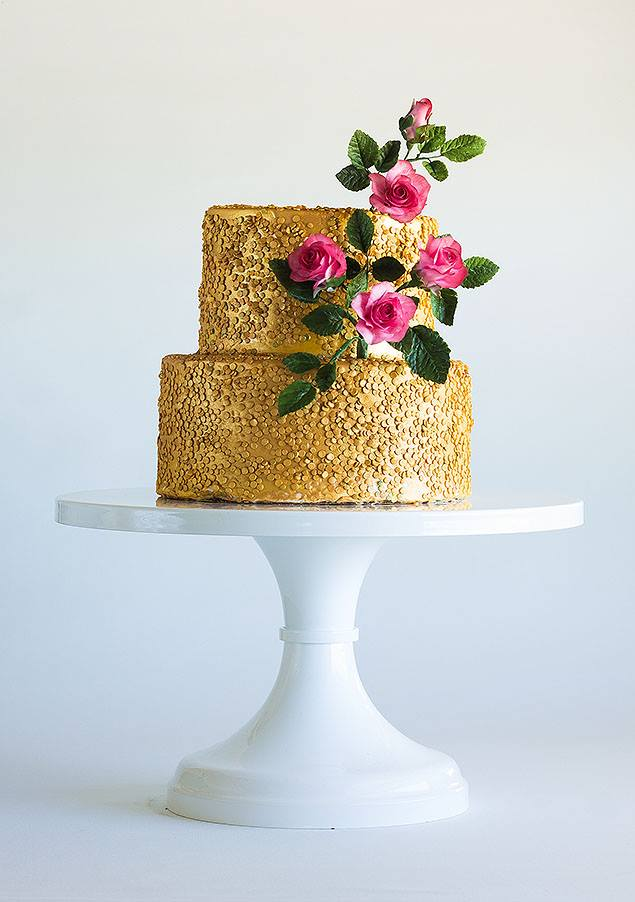 wedding-cake-30-01252014nz