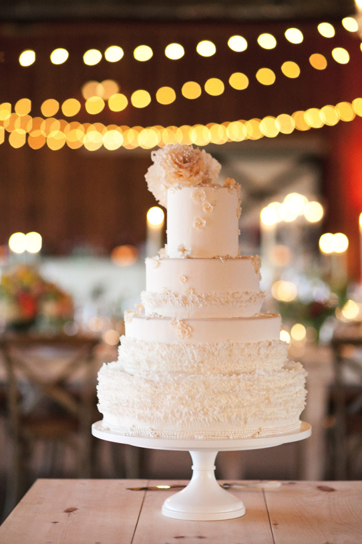 wedding-cake-30-01292014nz