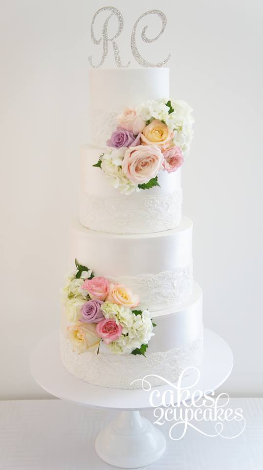 wedding-cake-31-01232015nz