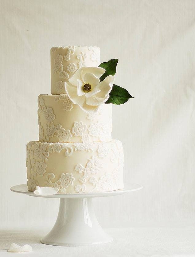 wedding-cake-31-01252014nz