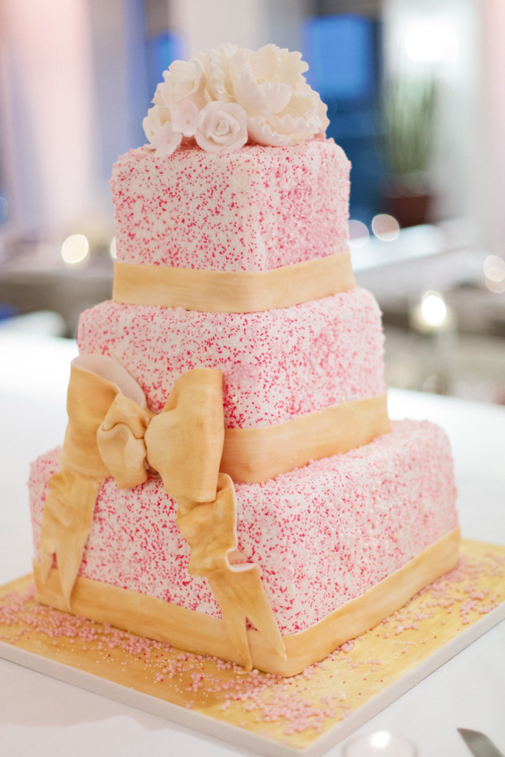 wedding-cake-32-01052014nz