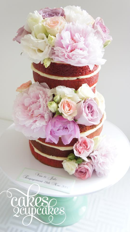 wedding-cake-32-01232015nz