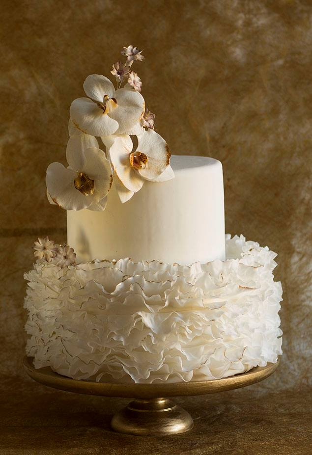 wedding-cake-32-01252014nz
