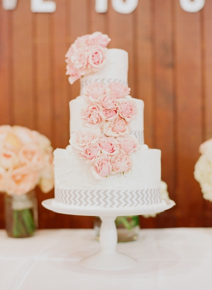 wedding-cake-33-01052014nz